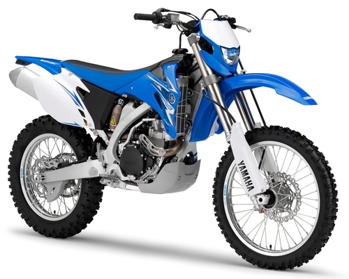 2009 Yamaha Wr450f Service Repair Manual Motorcycle Pdf border=