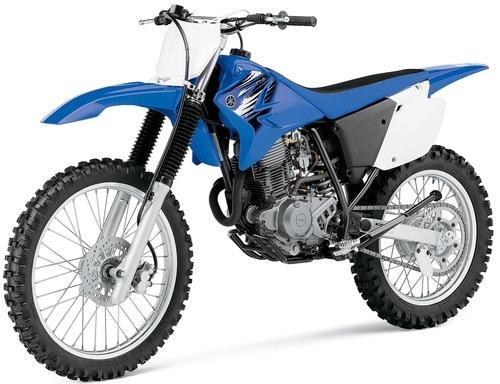 2005 2013 yamaha tt r230 ttr230 ttr 230 service manual repair manu rh tradebit com 2009 Yamaha TTR 230 Yamaha 230 TTR 2018