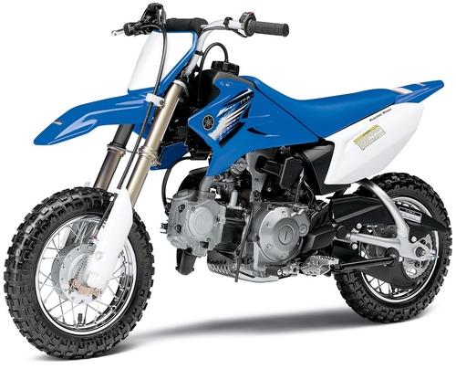 2007 2009 yamaha tt r50e tt r50 ttr50 service manual for Yamaha ttr50 price