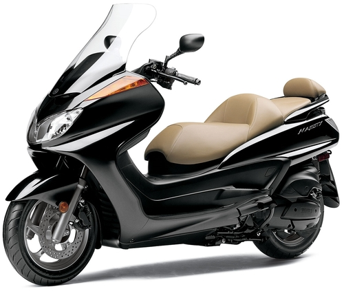 2008 2012 yamaha majesty 400 yp400 service manual repair. Black Bedroom Furniture Sets. Home Design Ideas