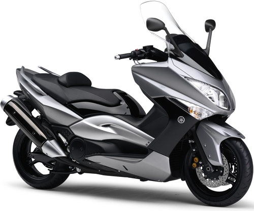 2009 2011 yamaha tmax 500 xp500 service manual repair manuals and. Black Bedroom Furniture Sets. Home Design Ideas