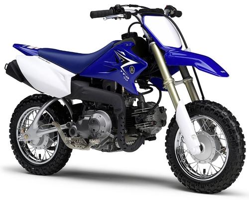 2012 2013 yamaha tt r50 ttr50 ttr 50e service manual for Yamaha ttr50 price