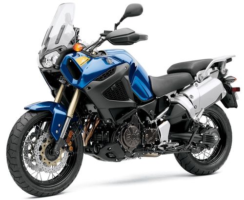 Image result for 2013 Yamaha XTZ12 Super Tenere