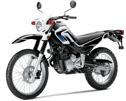 Pay for 2013 Yamaha XT250 Service Manual Repair Manuals -AND- Owners Manual, Ultimate Set PDF Download