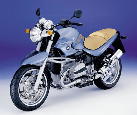 BMW R 1150 R R1150R Service Repair Shop Manual PDF Download