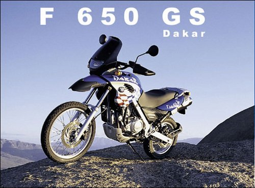 Pay for BMW F650GS DAKAR F 650 GS Motorcycle Service Manual PDF Download Repair Workshop Shop Manuals