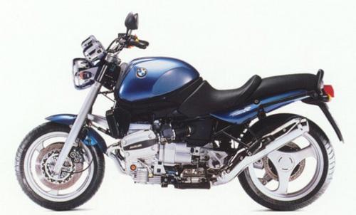 bmw r1100r r1100 r motorcycle service manual pdf download repair wo rh tradebit com R1100R BMW Model 2002 2000 BMW 323I