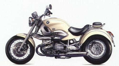 Bmw R1200c R1200 C Motorcycle Service Manual Pdf Download border=