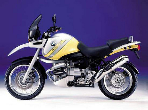 bmw r850gs r850 gs motorcycle service manual pdf download. Black Bedroom Furniture Sets. Home Design Ideas