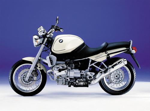 Bmw R850r Strada Forum Moto Entra Nel Forum Di Moto It