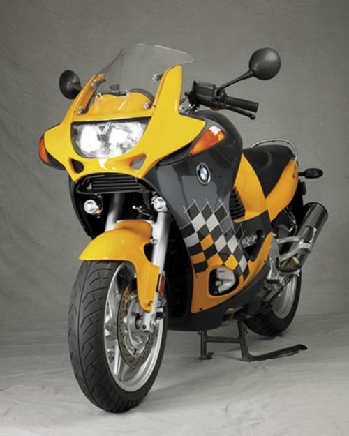 96 00 bmw k1200rs k1200 rs motorcycle service manual pdf. Black Bedroom Furniture Sets. Home Design Ideas