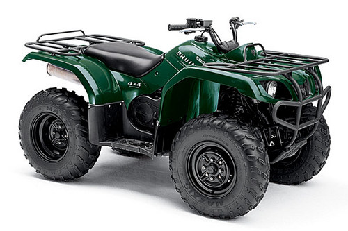 Pay for Yamaha 04-07 BRUIN 350 4X4 Service Manual PDF Download and Owners Manual ATV Workshop Shop Repair Manual