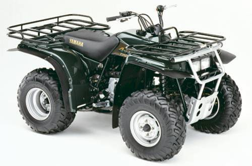 yamaha 94 00 timberwolf 4x4 service manual pdf download and owners yamaha timberwolf 4x4 repair manual yamaha timberwolf 4x4 repair manual