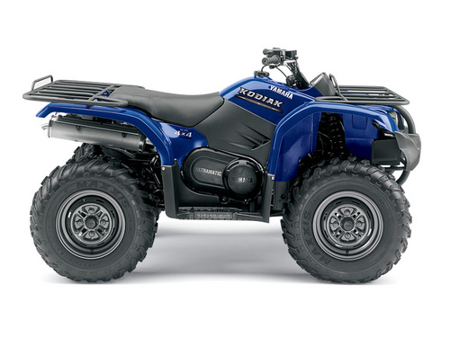 Pay for Yamaha 04-07 KODIAK 450 4X4 Service Manual PDF Download and Owners Manual YFM450 ATV Workshop Shop Repair Manual