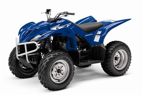 Yamaha Wolverine 350 Service Manual Yfm350fx Pdf Download