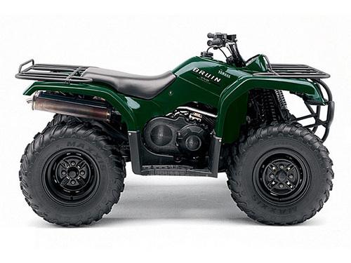 ... PDF Download and Owners Manual YFM350BAT ATV Workshop Shop Repair