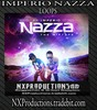 Thumbnail Reggaeton Loops: Musicologo & Menes - Imperio Nazza Loops
