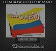 Thumbnail Reggaeton Colombiano Loops
