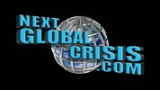Thumbnail Next Global Crisis - Episode 6 HD