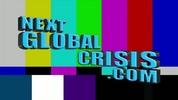 Thumbnail Next Global Crisis - Training Room 5 - Angel v Nina Hellfire