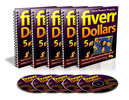 Thumbnail Fiverr Dollars