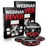 Thumbnail Webinar Fever