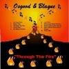 Thumbnail Osgood & Blaque: Through The Fire