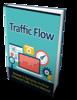 Thumbnail Traffic Flow