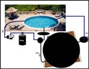 Thumbnail Solar Pool Heater Plans Build Your Own Collector Panel DIY
