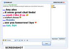 Thumbnail Top 26 Php Chat Scripts