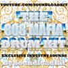 Thumbnail The 808 Mafia Drum Kit
