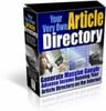 Thumbnail 2010 Personal Article Directory