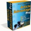 Thumbnail 2010 Article Advantage Pro