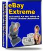 Thumbnail eBay Extreme 4.0