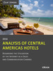 Thumbnail Analysis of Central Americas Hotels