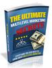 Thumbnail Ultimate Multi Level Marketing Secrets