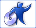 Thumbnail Windows 98 On-Pack