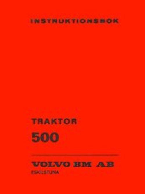 instruktionsbok volvo bm 500 download manuals technical rh tradebit com Volvo BM Logo volvo bm 500 service manual