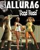 Thumbnail ADULT 3D COMICS