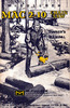Thumbnail McCulloch MAC 2-10 Chain Saw Owners & Operators Manual