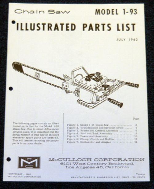 stihl chainsaw repair manual free download