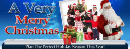 Thumbnail A VERY EASY CHRISTMAS GUIDE