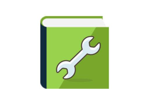 Pay for Bobcat X320/322 Mini Excavator Service Repair Manual