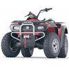 Thumbnail BOMBARDIER ATV ALL MODELS 2003 Repair Service Manual