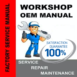 Thumbnail NEW HOLLAND T7.260 AUTO COMMAND TRACTOR SERVICE REPAIR MANUAL PDF