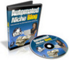 Thumbnail Autoblog Training - 6 Videos