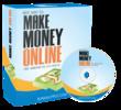 Thumbnail Best Way To Make Money Online