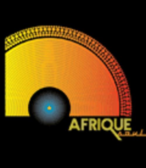 Pay for Afrique Soul