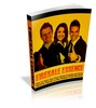 Thumbnail FIRESALE ESSENCE - How to Start Your Own Online Firesale and