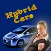 Thumbnail Hybrid Cars - The Advantages And Disadvantages You Need To K